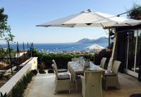villa-sn-terrasse-2