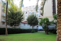 Garden Pasteur Jardin 2